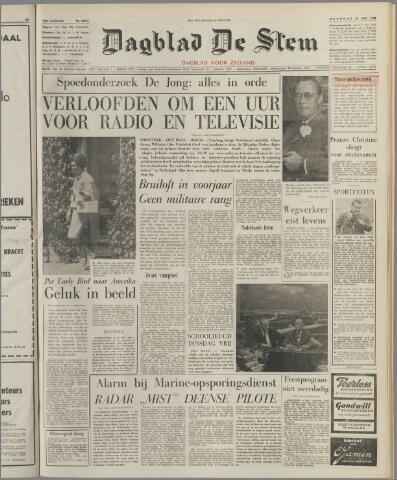 de Stem 1965-06-28