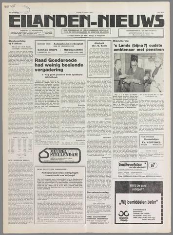 Eilanden-nieuws. Christelijk streekblad op gereformeerde grondslag 1978-03-31