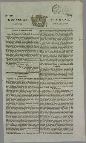 Goessche Courant 1837-08-28
