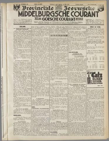 Middelburgsche Courant 1934-05-22