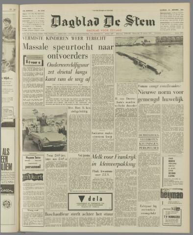 de Stem 1964-09-26