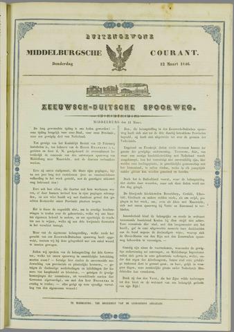 Middelburgsche Courant 1846-03-12