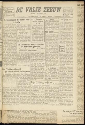 de Vrije Zeeuw 1946-09-06