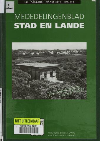 Stad en lande 2001-03-01