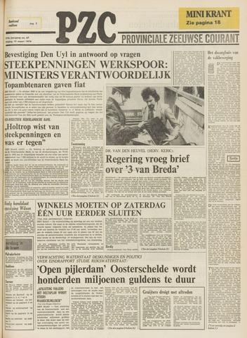 Provinciale Zeeuwse Courant 1976-03-19
