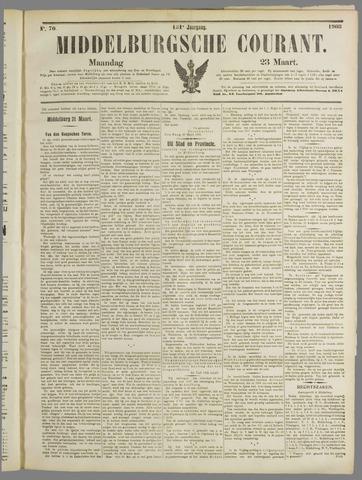 Middelburgsche Courant 1908-03-23