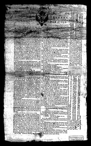 Middelburgsche Courant 1804