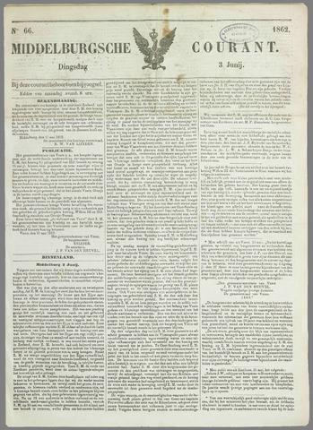 Middelburgsche Courant 1862-06-03