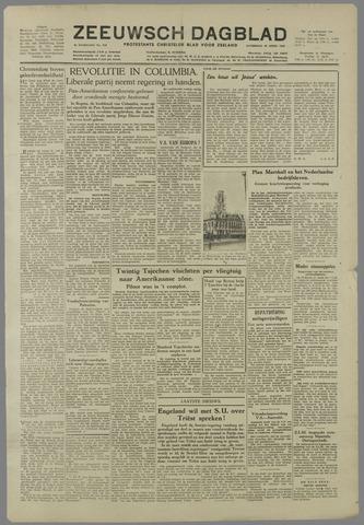 Zeeuwsch Dagblad 1948-04-10