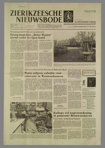 Zierikzeesche Nieuwsbode 1983-03-29