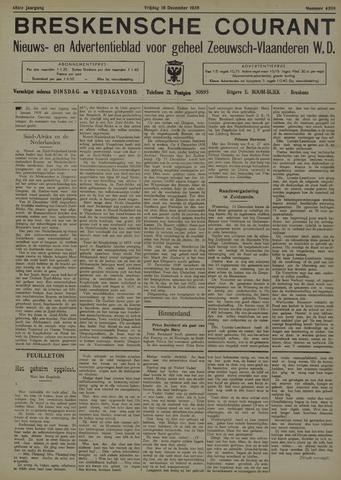 Breskensche Courant 1938-12-16