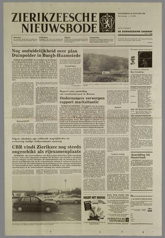 Zierikzeesche Nieuwsbode 1990-01-18