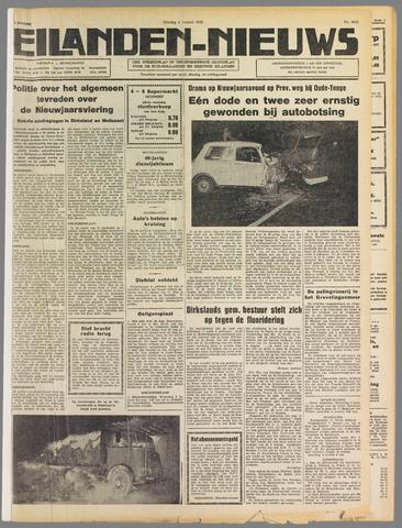 Eilanden-nieuws. Christelijk streekblad op gereformeerde grondslag 1972