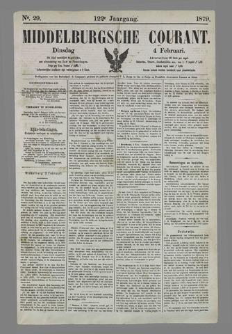 Middelburgsche Courant 1879-02-04