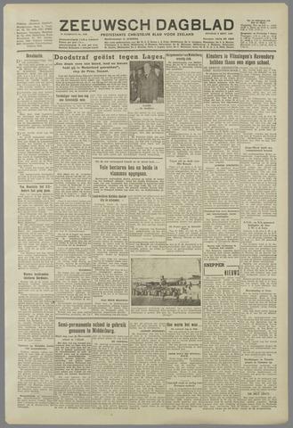 Zeeuwsch Dagblad 1949-09-06