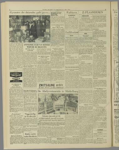 de Stem 1954-04-21