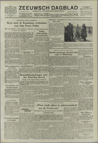 Zeeuwsch Dagblad 1953-04-20