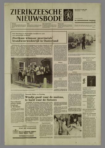 Zierikzeesche Nieuwsbode 1984-05-14