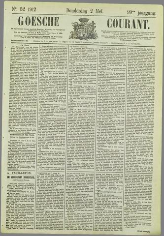 Goessche Courant 1912-05-02