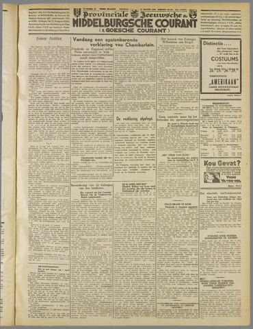 Middelburgsche Courant 1939-03-31