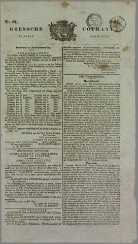 Goessche Courant 1837-07-31