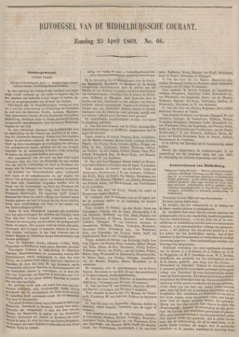 Middelburgsche Courant 1869-04-25