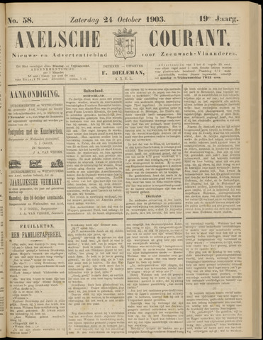 Axelsche Courant 1903-10-24