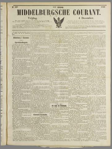 Middelburgsche Courant 1908-12-04