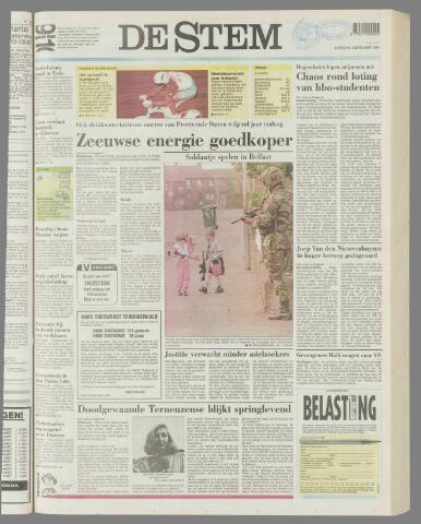 de Stem 1994-09-03