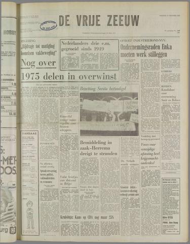 de Vrije Zeeuw 1975-10-17
