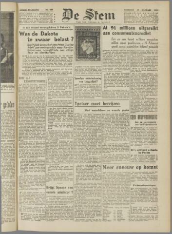 de Stem 1947-01-28