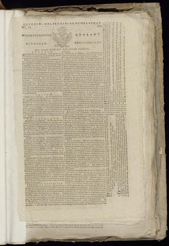 Middelburgsche Courant 1800-02-18