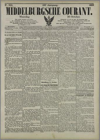 Middelburgsche Courant 1893-10-16