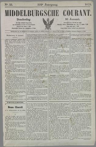 Middelburgsche Courant 1879-01-16