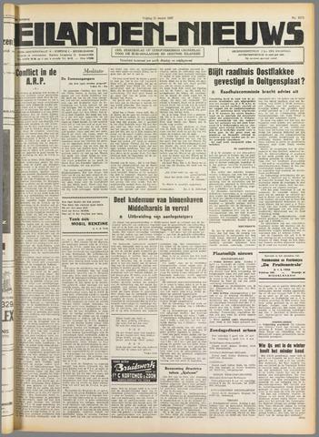 Eilanden-nieuws. Christelijk streekblad op gereformeerde grondslag 1967-03-31