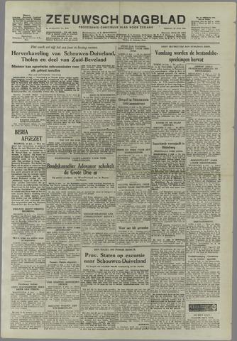 Zeeuwsch Dagblad 1953-07-10