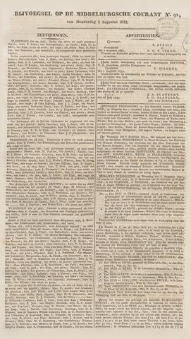 Middelburgsche Courant 1832-08-02