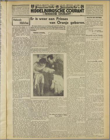 Middelburgsche Courant 1939-08-05