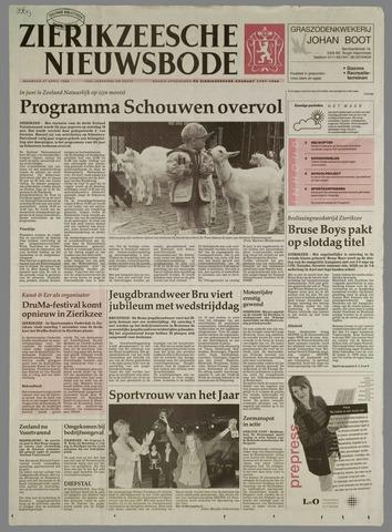 Zierikzeesche Nieuwsbode 1998-04-27