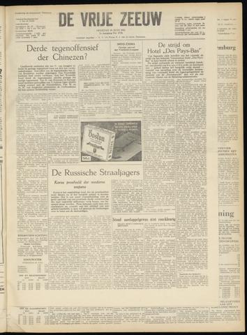 de Vrije Zeeuw 1951-06-19