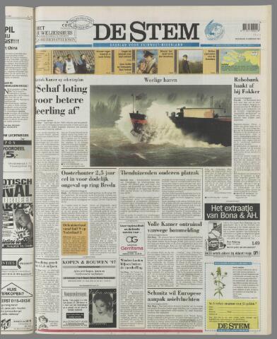 de Stem 1997-02-26
