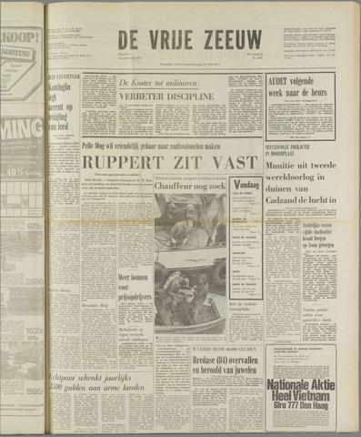 de Vrije Zeeuw 1973-01-26