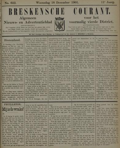 Breskensche Courant 1901-12-18