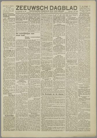 Zeeuwsch Dagblad 1946-07-08