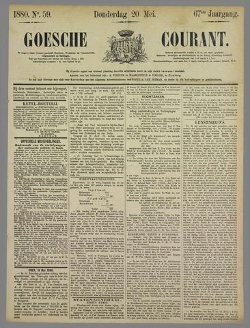 Goessche Courant 1880-05-20