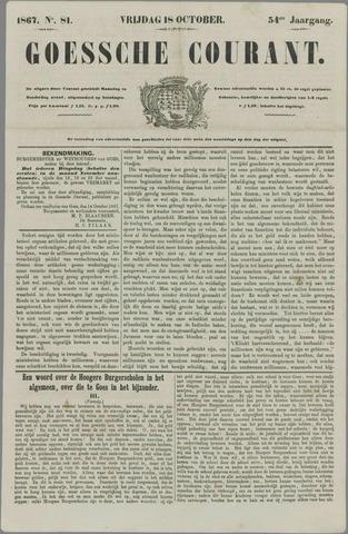 Goessche Courant 1867-10-18
