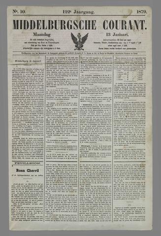 Middelburgsche Courant 1879-01-13