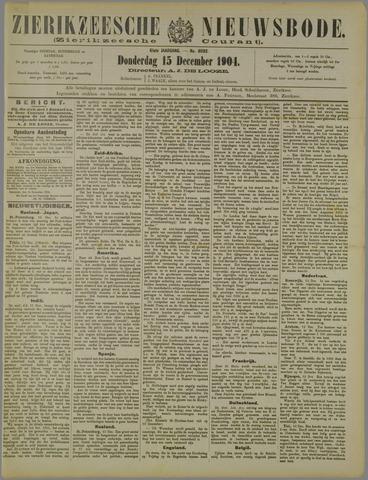 Zierikzeesche Nieuwsbode 1904-12-15