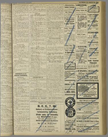 Nieuwe Zeeuwsche Courant 1920-08-30