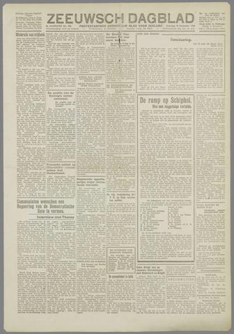 Zeeuwsch Dagblad 1946-11-16